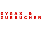 Bild Gygax & Zurbuchen GmbH Physiotherapie Trainingstherapie