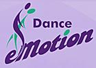 Bild Dance eMotion