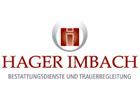 Bild HAGER IMBACH GmbH