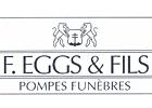 Bild Eggs F. & Fils