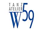 Immagine Tanzatelier W59