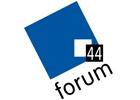 Bild Forum 44 Aarau