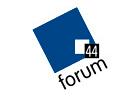 Bild Forum 44 AG