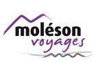 Bild Moléson Voyages SA