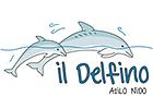 Bild Il Delfino