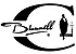Brummell Night-Club SA logo