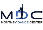 Immagine Monthey Dance Center