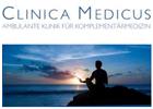 Image Clinica Medicus