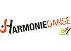 Bild Danse Harmonie
