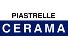 Cerama SA logo