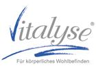 Bild Vitalyse Solothurn