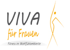 Image VIVA für Frauen Fitness und Ernährung