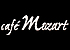 Caf Mozart logo