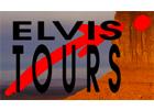 Image Elvistours Viaggi
