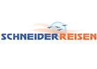 Bild Schneider Reisen & Transporte AG