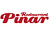 Restaurant Pinar logo