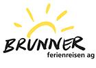 Image Brunner Ferienreisen AG