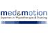 med&meotion AG