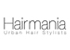 Hairmania - Urban Hair Stylists