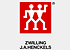 Zwilling J.A Schweiz AG