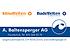 A.Baltensperger AG