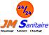 JM Sanitaire SA