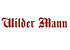 Wilder Mann Sursee