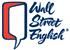 Cours d'anglais - Wall Street English