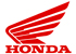 MOTO RUSH SA - Agent Officiel HONDA