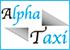Taxi Alpha