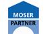 Moser + Partner AG