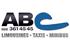 ABC Taxis Cochet SA
