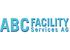 ABC-FACILITY Services AG