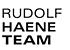 Rudolf Haene Team