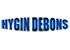 Debons Hygin construction métallique
