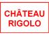Château Rigolo