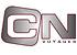 CN Groupe: Voyages en suisse et à l'étranger