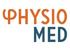Physiothérapie ? Au centre PhysioMed