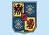 EDMOND DE ROTHSCHILD (SUISSE) SA