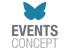 Events Concept SA