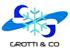 Grotti & Co.