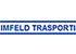 Imfeld Transporti Sagl