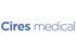 Centre Médical Cires, rue de la Madeleine 39