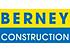 Berney Construction SA