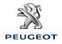 Weinberggarage Meier Peugeot-Vertretung