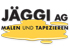Jäggi AG