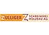 Zulliger, Schreinerei + Holzbau AG