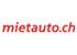 Mietauto AG / Autovermietung