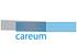 Careum Patientenbildung