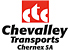 Chevalley Transports Chernex SA